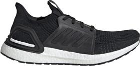 Bluecore Low Adidas Schuhe Core Black 19 Cut Herren Ultraboost Blackglossy wkZiulOPXT